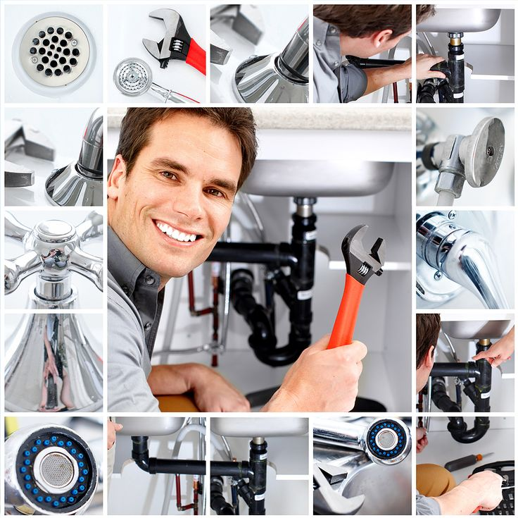 In our daily life we sometimes face plumbing problems at our home, kitchen, bathrooms, or office. To tackle plumbing problems we need plumber Wellington help.