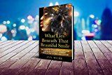 What Lies Beneath That Beautiful Smile: The Story of a Successful African American Females Journey Through the Foster Care System by Ivy Webb (Author) #Kindle US #NewRelease #Counseling #Psychology #eBook #ad