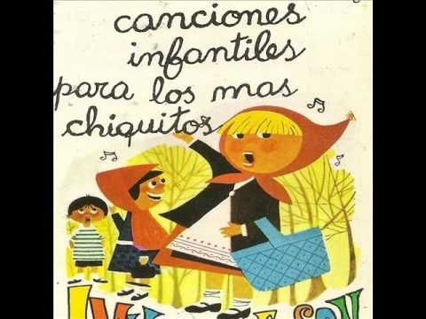 33 best images about canciones infantiles on pinterest for Cancion infantil hola jardin