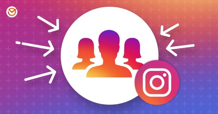 How can you Increase Instagram Followers with buy 10k