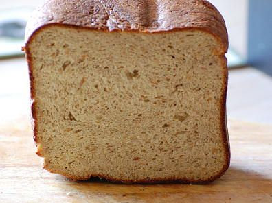 Low Carb Food The Best Low Carb Bread Machine Recipe Ever Low Carb Pinterest Low Carb Bread Bread Machine Recipes And Low Carb