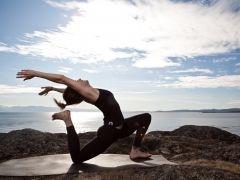 yoga: Yoga Exercise, Hot Yoga, Class Yoga, Mornings Yoga, Bikram Hotyoga, Pilates Workout, Yoga Night, Yoga Bikram, Yoga Class