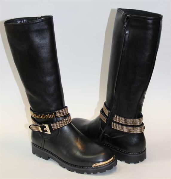Обувь baldinini каталог