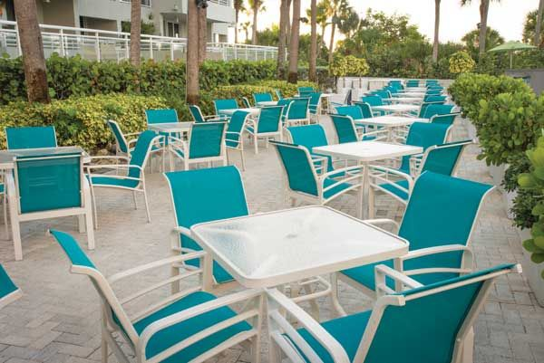 Images about commercial outdoor pool furniture on