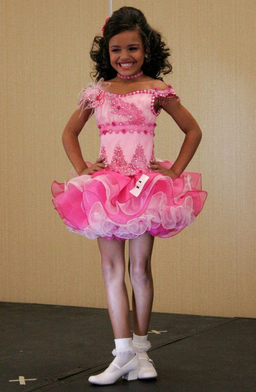 Glitz Cupcake Pageant Dress Dresses Cupcake And Pageants