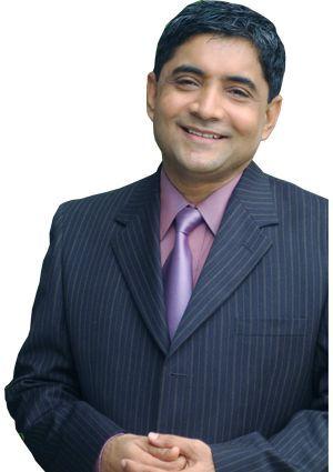 Alopecia Areata Treatment: Homeopathy Treatment for Alopecia Areata in Mumbai