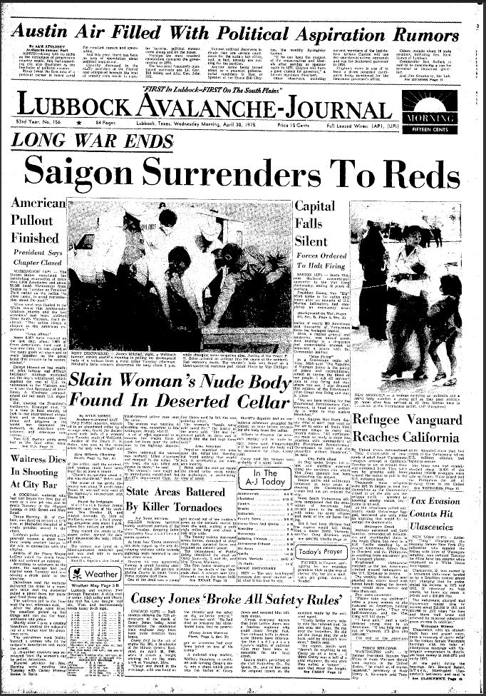 Australia in the vietnam war era essay