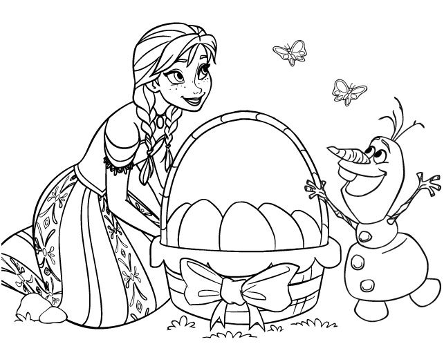 15 Nice Coloriage Reine Des Neiges Pdf Pictures Coloriage Reine