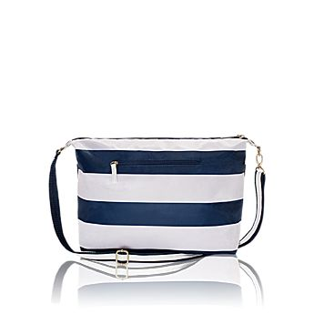 Collectable Shoulder Bag by Oriflame
