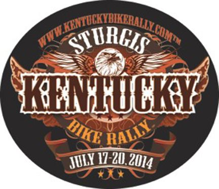 Sturgis rally dates in Perth
