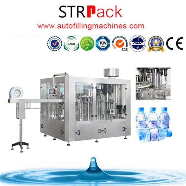 Small Shrink Bottle Labeling Machine/Hot Steam Labeling Machine in Patna     See more:  https://www.autofillingmachines.com/sale/small-shrink-bottle-labeling-machinehot-steam-labeling-machine-in-patna.html