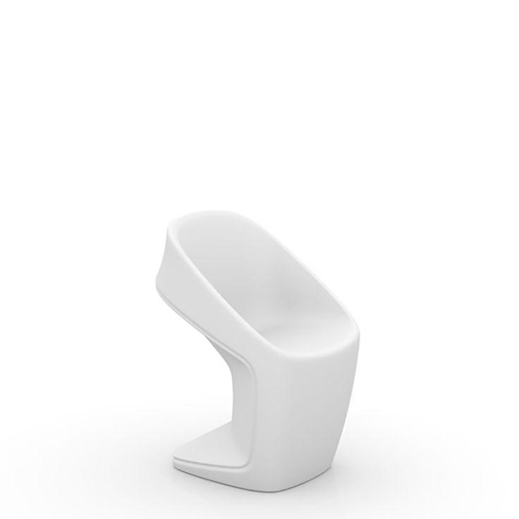 UFO Stuhl Von Vondom | Designer Oudoor U0026 Indoor Möbel