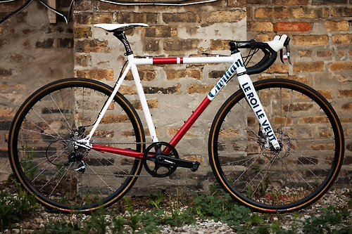 1000+ images about Cyclocross Bicycles on Pinterest