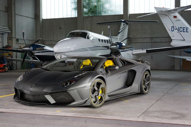 Lamborghini Aventador Wallpaper and Get Auto Repairs Done Correctly With These Tips - http://www.youthsportfoto.com/lamborghini-aventador-wallpaper-and-get-auto-repairs-done-correctly/