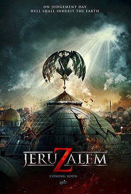 JeruZalem Full Movie English Subs HD720 check out here : http://movieplayer.website/hd/?v=4552524 JeruZalem Full Movie English Subs HD720  Actor : Yael Grobglas, Yon Tumarkin, Danielle Jadelyn, Dibi Ben-Yosef 84n9un+4p4n
