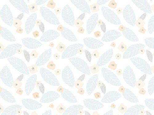 bardzo delikatna grafika - Summer Nostalgia Nude  http://cottonbee.pl/tkaniny/kwiaty-rosliny/4826-summer-nostalgia-nude.html #cottonbee #wzory #lato #summer