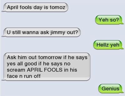 Epic text - April fools  - http://jokideo.com/epic-text-april-fools/