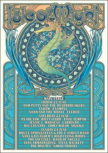 Best 25+ Isle of wight festival ideas on Pinterest   V festival ...