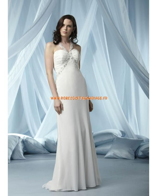 Impression Destiny Robe de Mariée - Style 6955
