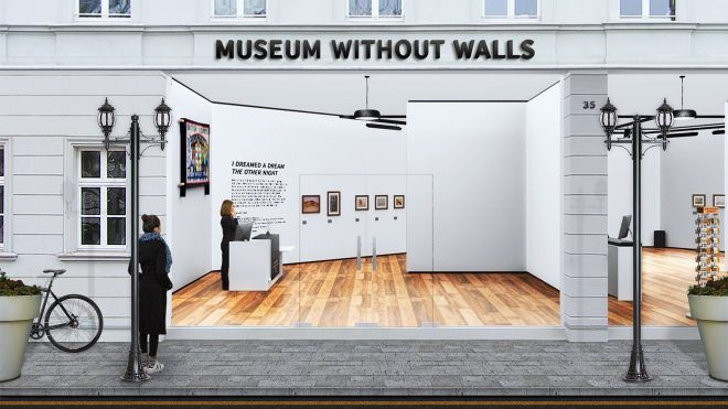 British Council, sanat severleri heyecanlandıracak yeni bir duyuruda bulundu. Sanatı dijital ortama taşıyan British Council, internet sitesi üzerinden ilk dijital sergisini açtı. Sınırları aşmak, farklı kültürleri tanımak, müze müze gezip dolaşmak her ne kadar heyecan verici olsa da bir o kadar...  #Açtı, #British, #Council, #DİJİTAL, #Duvarları, #Hoşgeldiniz, #Müzeye, #Olmayan, #Sergisini http://havari.co/british-council-ilk-dijital-sergisini-acti-