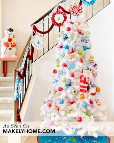 Best 25+ Artificial Christmas Tree Sale Ideas On Pinterest