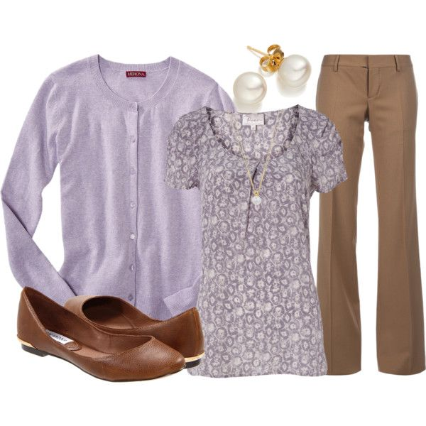 """Teacher, Teacher 95"" by qtpiekelso on Polyvore"