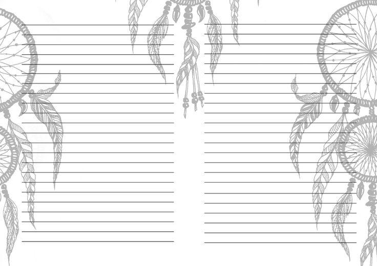 Сюда буду загружать странички для блокнотов, которые я создавала сама.. Если вы используете мои странички в своих работах, прошу указывать ...