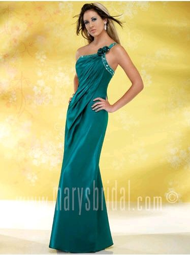Astra Formal - Kiss Kiss 3600 | Size 4 Red | Size 8 Teal