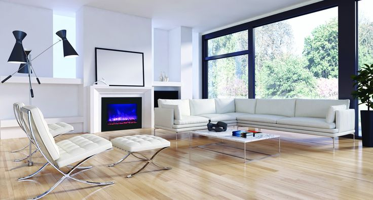 Classic style overlay only for ZECL-39-4134. White glass surround - do not ship alone Dimensions: