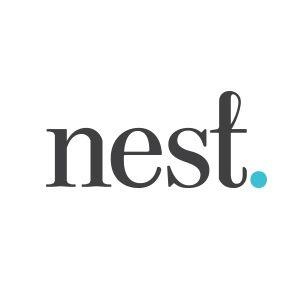 Contact Us - Nest Creative | Digital Design & Development | Print Design | Branding | eCommerce Sites | Email Marketing | Social Media Marketing | Mobile Apps | Packaging | Advertising