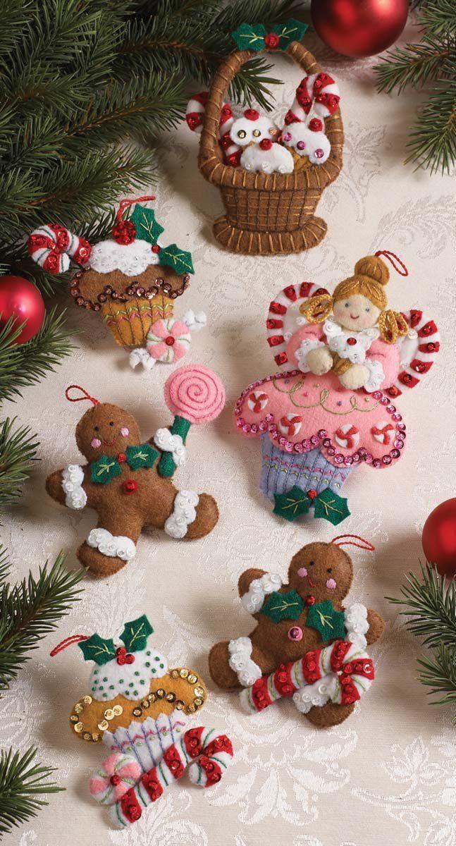 21++ Christmas craft supplies amazon ideas