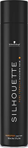 Schwarzkopf Silhouette Super Hold Hairspray 750ml Schwarzkopf http://www.amazon.co.uk/dp/B002A50LRK/ref=cm_sw_r_pi_dp_cY-iwb1V8D56G