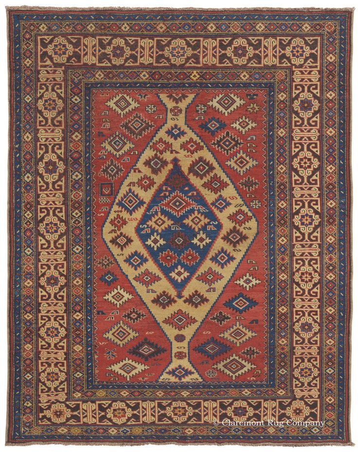the persian carpet essay Hanan shaykh the persian carpet literary elements lebanon (hanan is lebanese) hot and humid mostly sunny house with two lions on columns of red sandstone.
