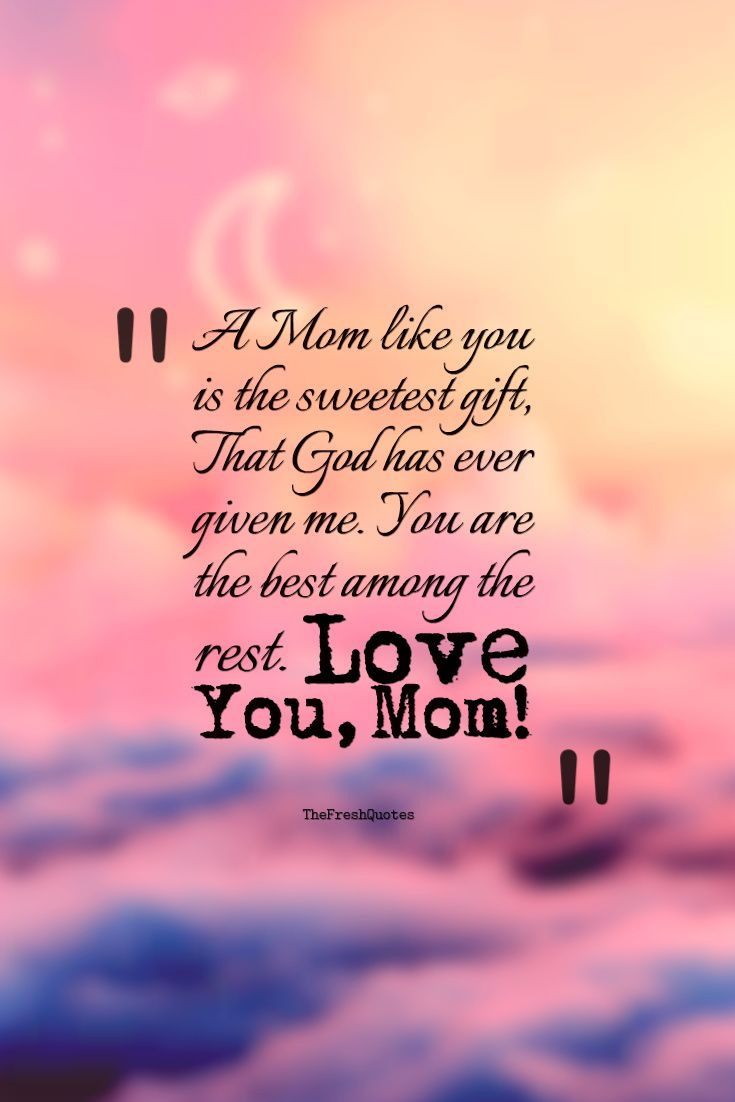 The 25 best mothers day qoutes ideas on pinterest quote for Mothers day quotes and sayings