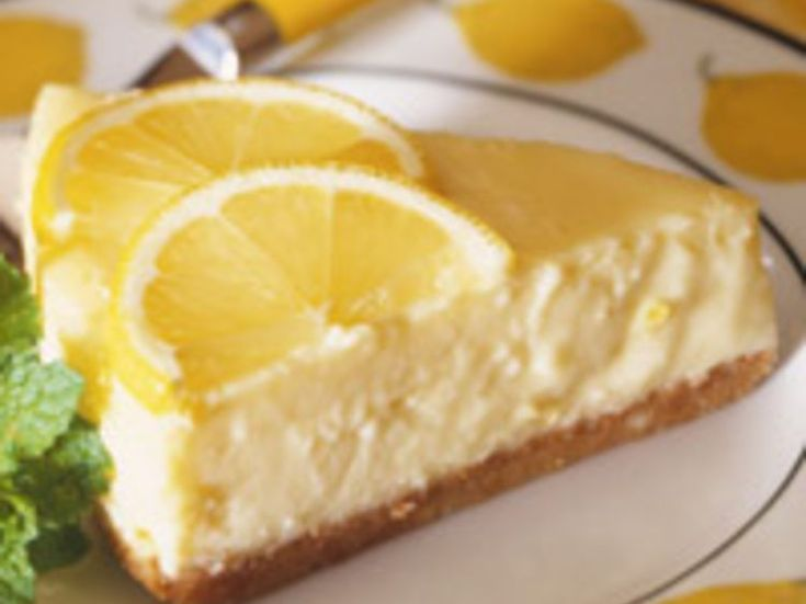Découvrez la recette Tarte crème citron sur cuisineactuelle.fr.