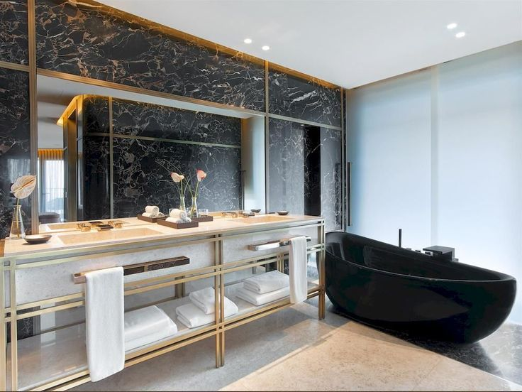 Updated classics rooms with style bathroom pinterest for Design 8 hotel soest