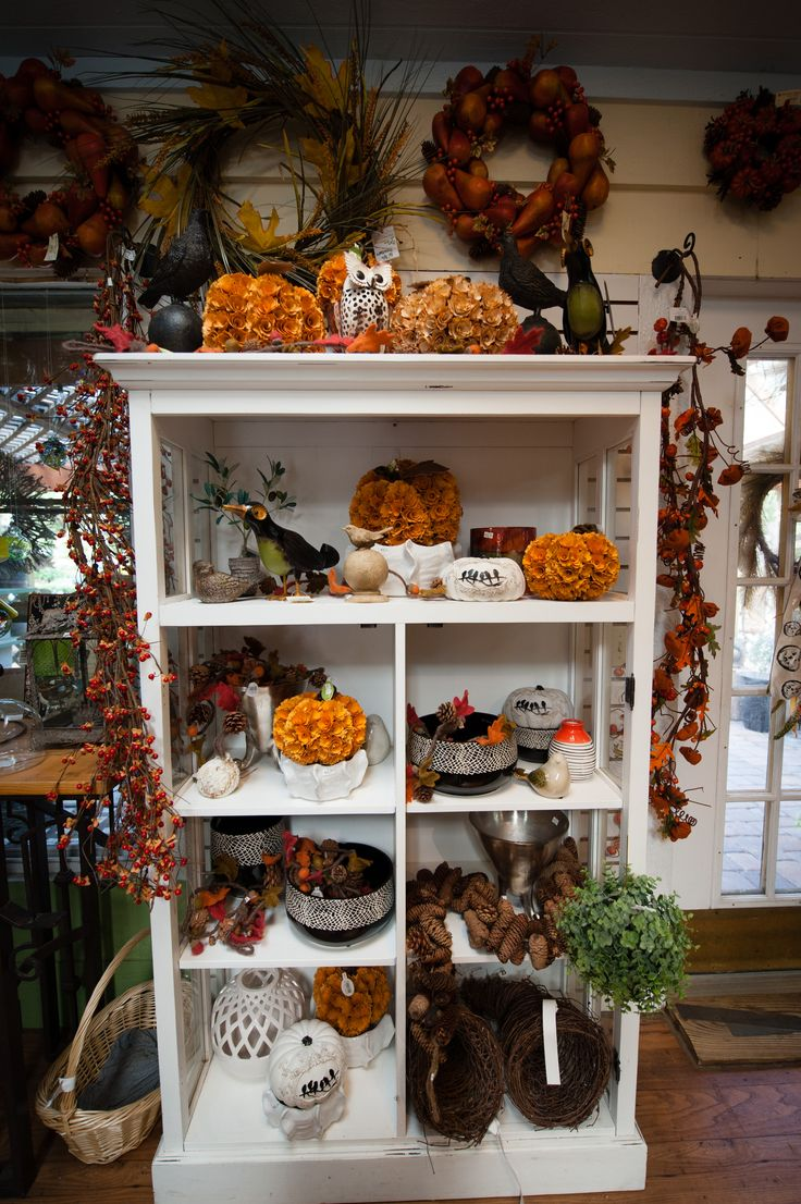 home decor stores in tallahassee 43 best fall accessories images on fall 12552