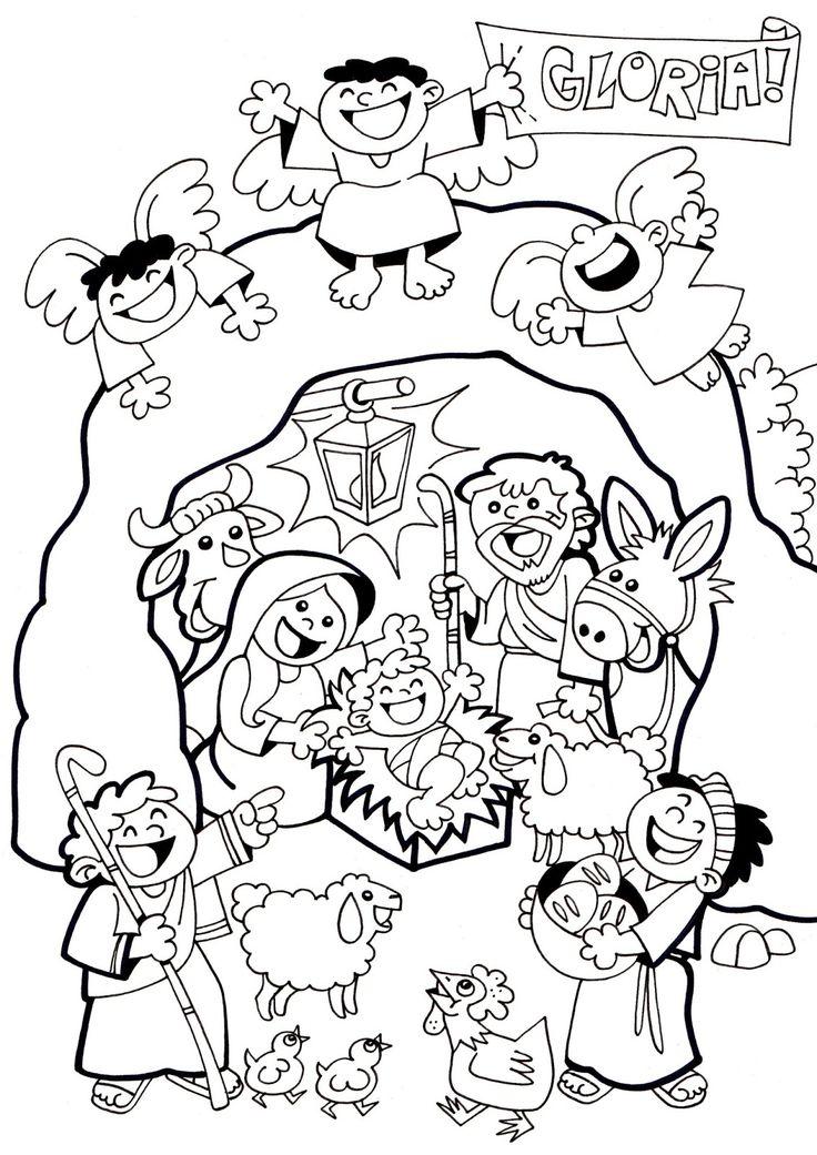 Paginas Para Colorear De Castillos En Para Dibujos Para