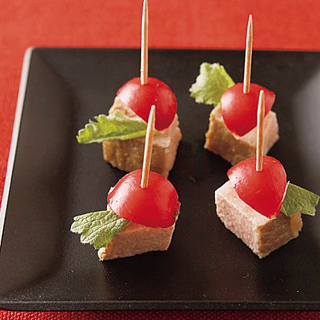 コロコロピンチョス | 脇雅世さんのおつまみの料理レシピ | プロの簡単料理レシピはレタスクラブネット
