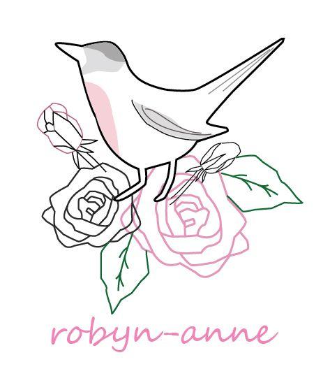 Robyn-Anne Designs