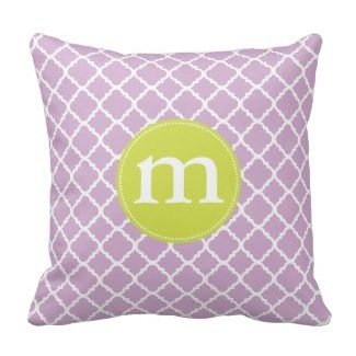 44 Best images about Purple Decorative Throw Pillows on Pinterest Nature pattern, Purple ...
