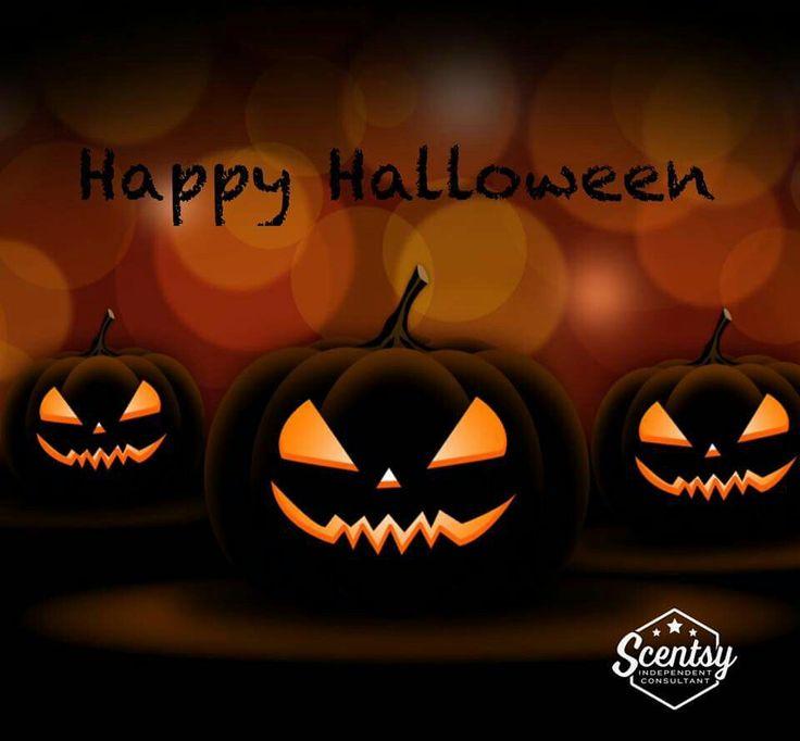 happy halloween holiday desktop wallpaper halloween wallpaper jack o lantern wallpaper pumpkin wallpaper holidays no - Desktop Wallpaper Halloween