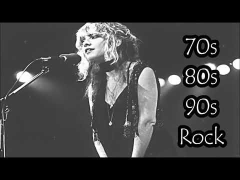 Greatest Classic Rock Songs Playlist 70s 80s 90s | Best Classic Rock