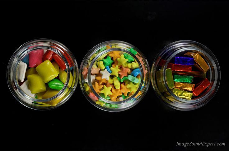sweets, mini chocolate, gum, bonbon, product, fotografie produs, dulciuri,