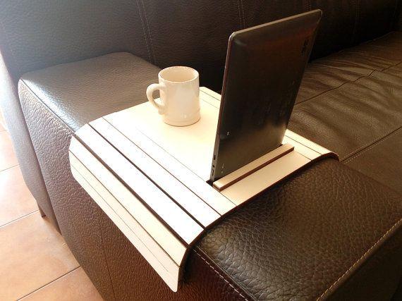 ber ideen zu couchtisch tablett auf pinterest wohnzimmertische lucite fach und. Black Bedroom Furniture Sets. Home Design Ideas