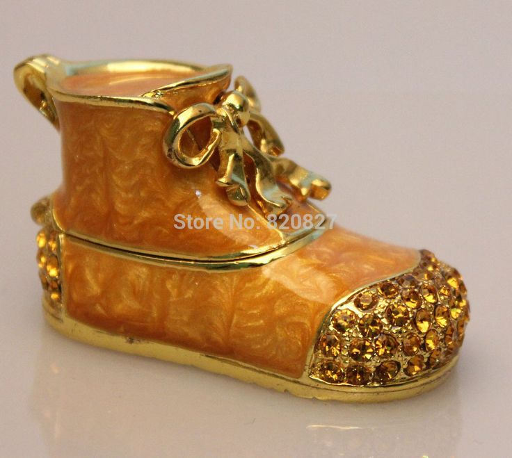 Compare Prices on Shoe Jewelry Box- Online Shopping/Buy Low Price ...