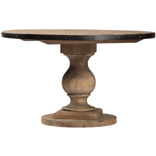 27 Best Dovetail Furniture Images On Pinterest  Dovetail Alluring Dining Room Discount Furniture Design Inspiration