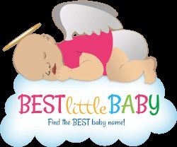 Find the best baby name! Use both of you and your spouses first name