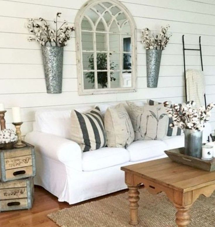 25 Best Ideas About French Country Fabric On Pinterest: Best 25+ French Country Ideas On Pinterest