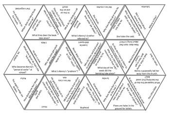 Best 25+ Multiple intelligences activities ideas on